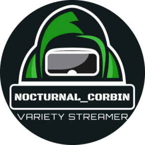 Nocturnal_Corbin